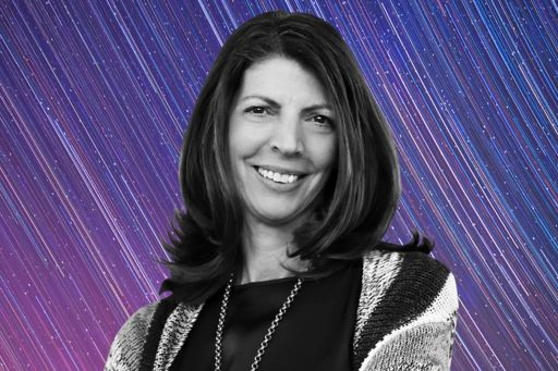 Lisa Callahan - Vice President and General Manager, Commercial Civil Space, Lockheed Martin Space