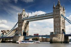 Investing in the UK: Innovation Relief and R&D Tax Incentives