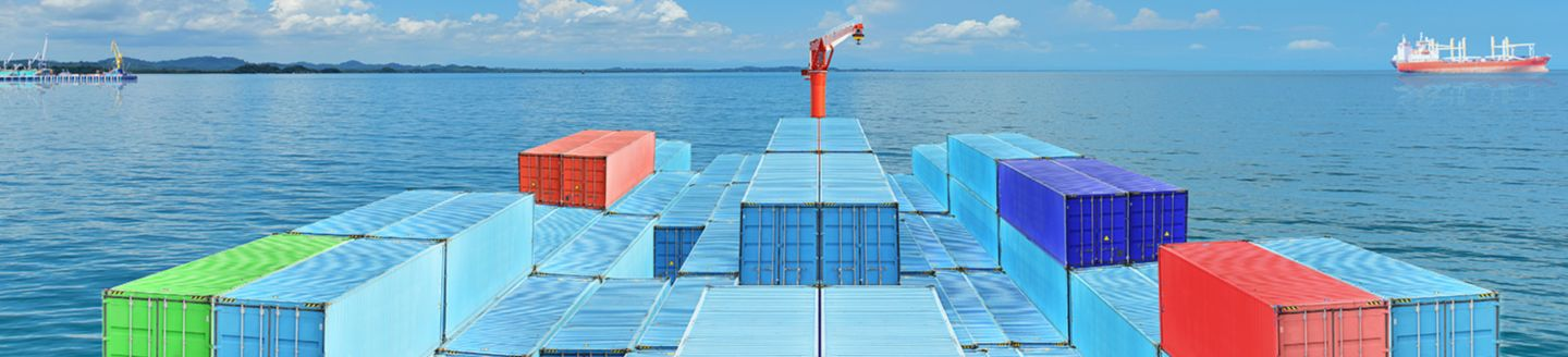 Supply chains that will survive and win in the market