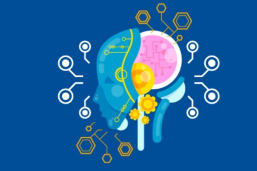 Can we really identify strong Artificial Intelligence?