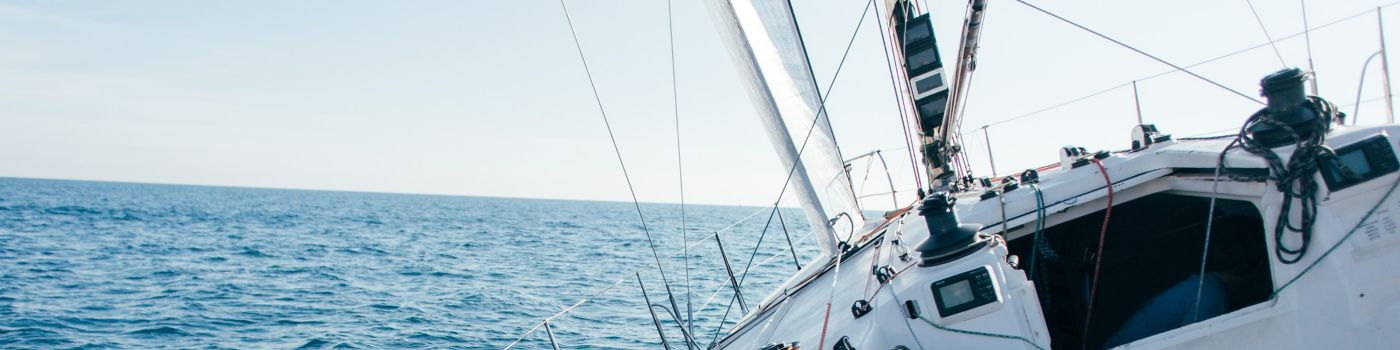 Malta Guidelines on Conversion of Yacht Status from Pleasure to Commercial (and vice versa)