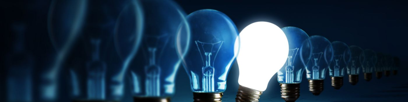 Malta Incentives: Research, Development and Innovation