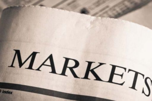 Market Entry Services