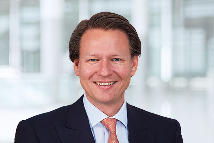 Connect with Carsten