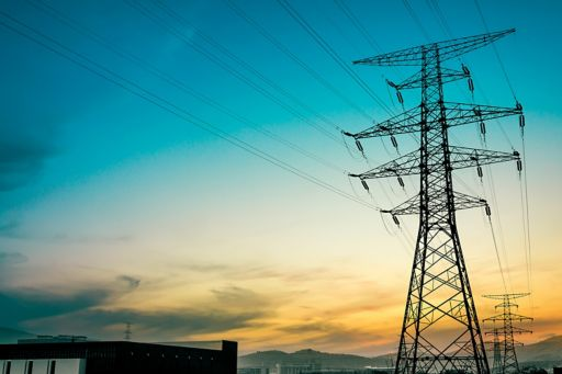 M&A trends in energy, utilities and resources