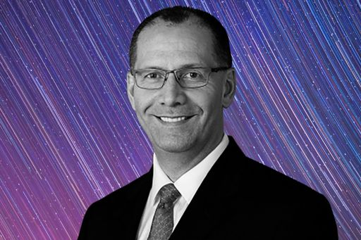 Mike Greenley - Chief Executive Officer, MDA