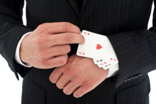 mt-cards-tucked-in-sleeve