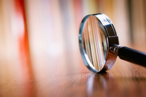 mt-magnifying-glass