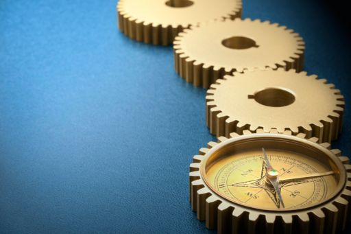 mt-rotating-cogs