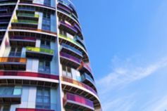 multicoloured-balconies.jpg