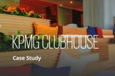 KPMG Clubhouse