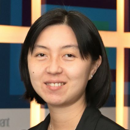 Ng Siew Mei