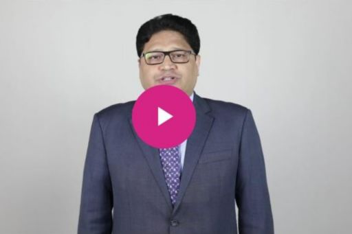 Future of financial services in India