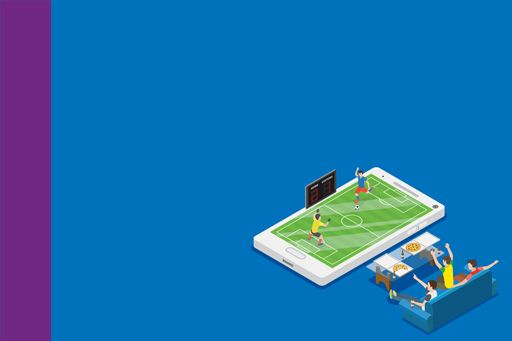 The evolving landscape of sports gaming in India