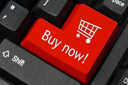 New tax rules on e-commerce to be introduced