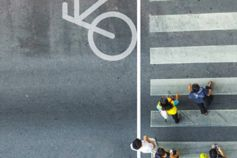 How KPMG Helps Fix the Mobility Problem