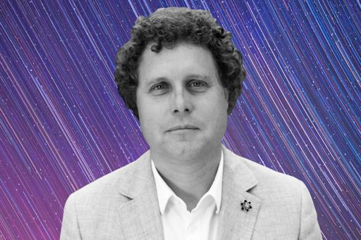 Peter Beck - CEO and Founder, Rocket Lab