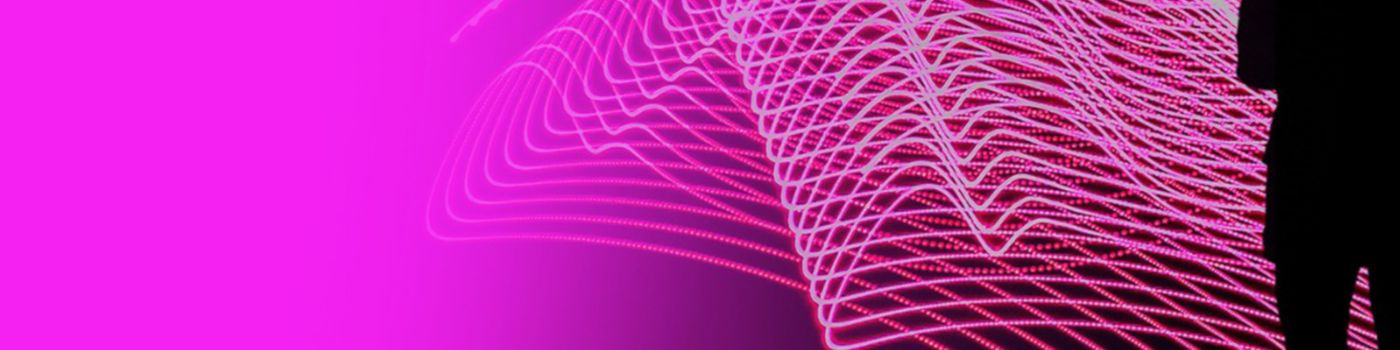 customer-consulting-purple-background-man-new