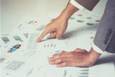 Evaluation of the internal audit function