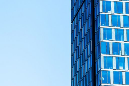 """Office building 
