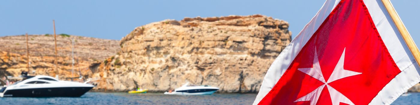 Possibility for UK citizens to own a Maltese flagged ship or yacht post Brexit