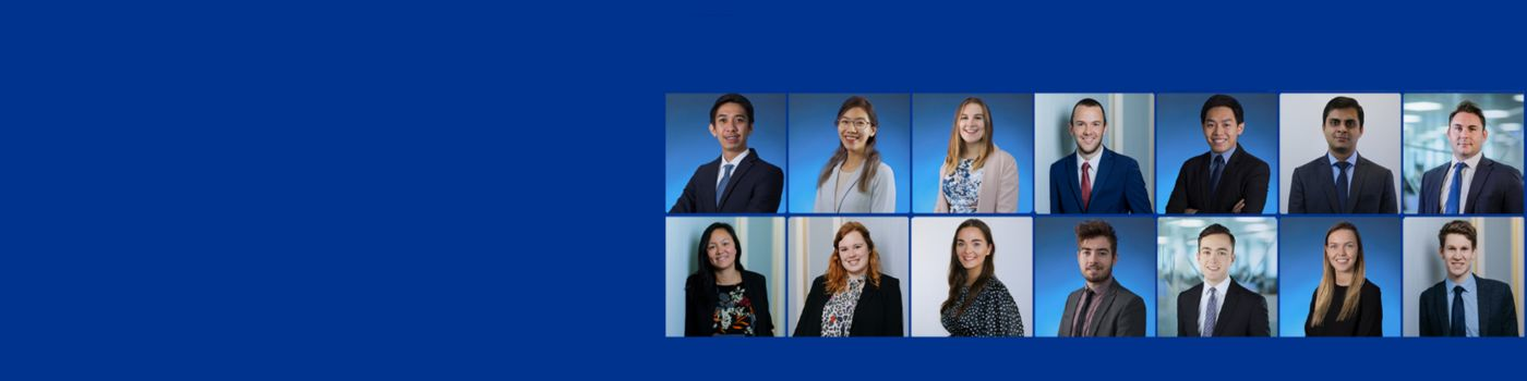 collage of kpmg employees