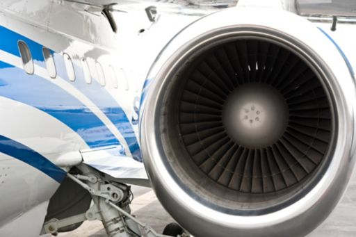 Qualifying Employment in Aviation Rules