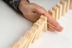 The end of the debt moratorium - Five steps to prepare your business
