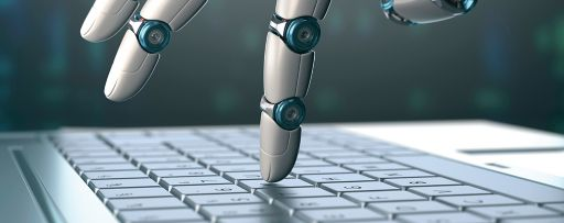 Machine learning is coming of age and is valuable for your organisation… we can help you get started