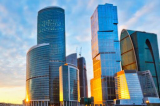 Doing business in Russia
