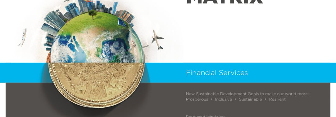 sdg financial services