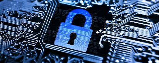 Envisioning future ransomware – be best prepared for cybercrime