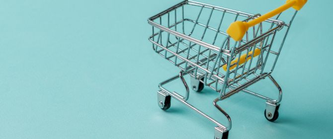 E-commerce sector in Kuwait