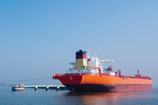 shipping-briefing-3