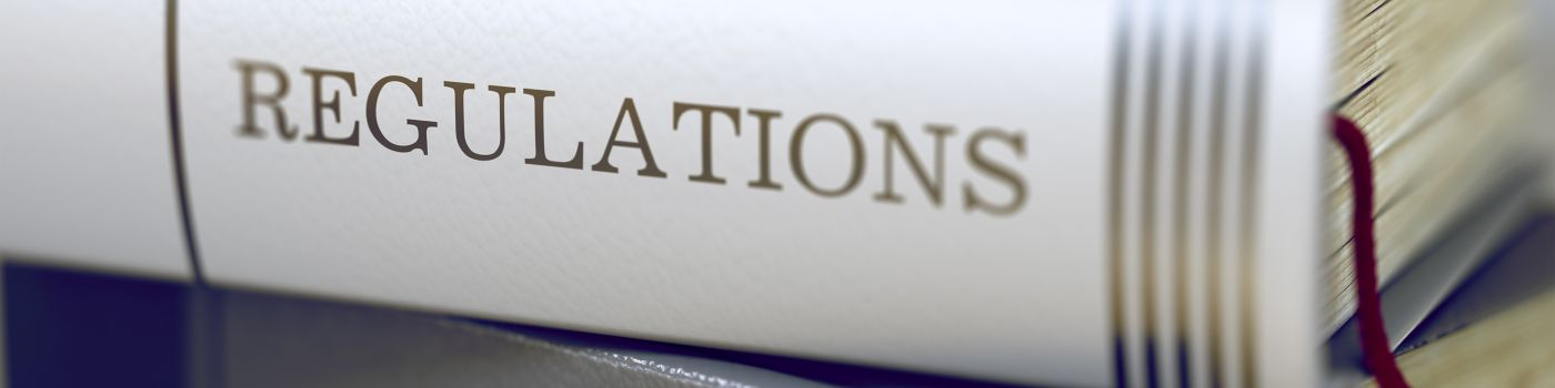 Commentaries on Companies Regulations, 2021 publis