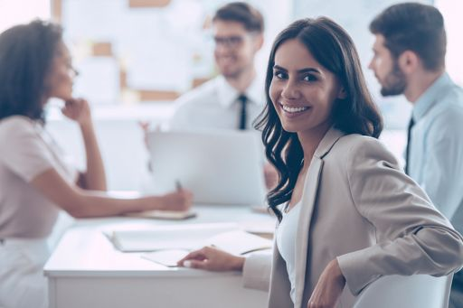 Join KPMG GLD & Associates Monaco and evolve in a motivating, rewarding and evolving work environment.