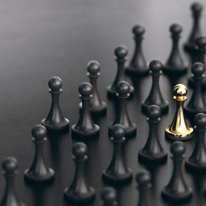 standing-out-from-the-crown