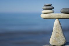 Rethinking Third Party Risk Management in the Digital Age - Stones Balanced