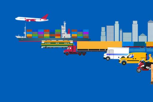 Supply Chain Realignment