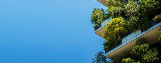 Climate Change and Sustainability Services