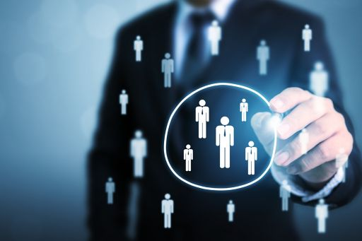 Talent Attraction and Selection