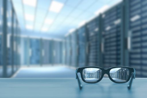Tax, data and analytics – moving from control to transformation