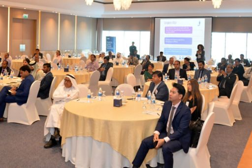 KPMG Bahrain hosted a seminar session to educate businesses and business owners on the latest regulatory obligations.