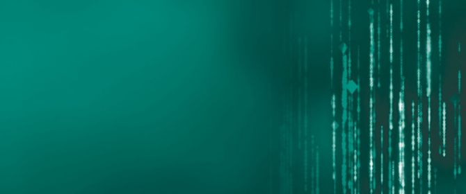 green-texture-image-verticle-lines
