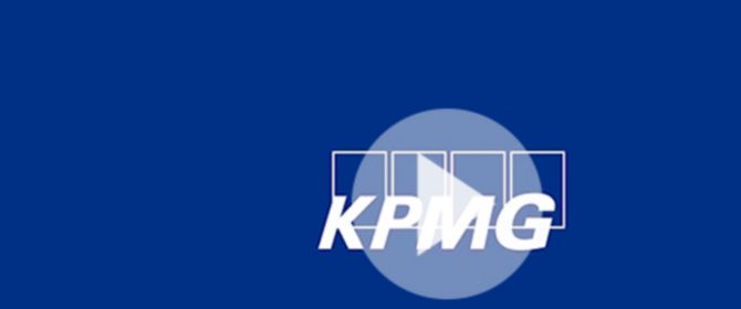 TEI - KPMG webinar - India changing landscape