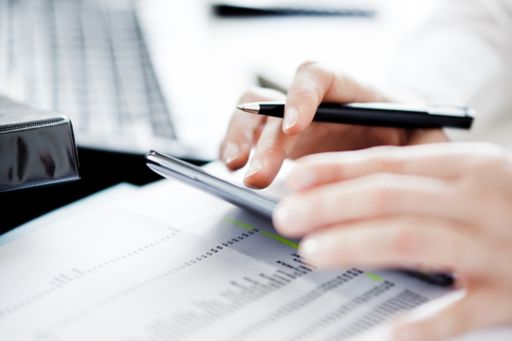 The financial reporting implications of COVID-19