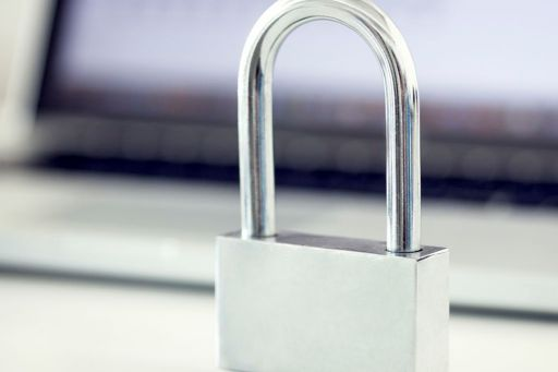 The importance of cybersecurity in the post-COVID-19 world