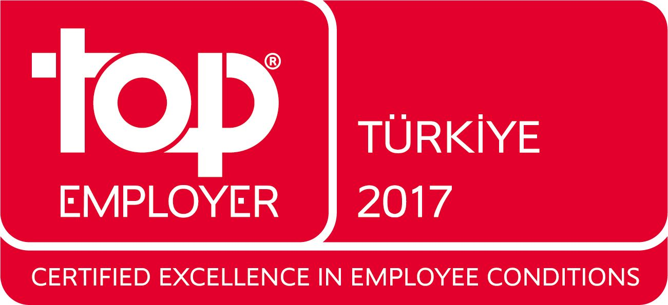top-employers-turkiye