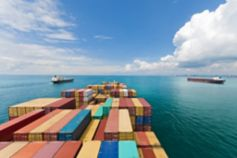 container-trade