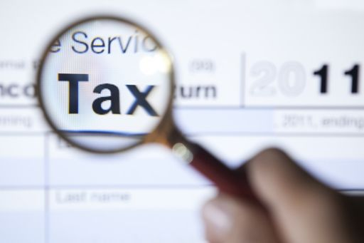 New Excise Tax Act